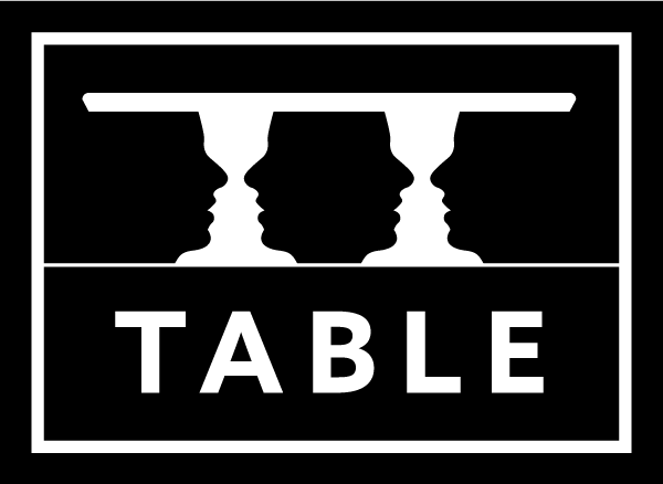 Table Show